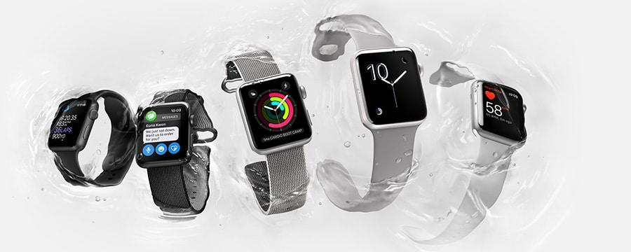 apple-watch-series-2-waterproof-strapisto