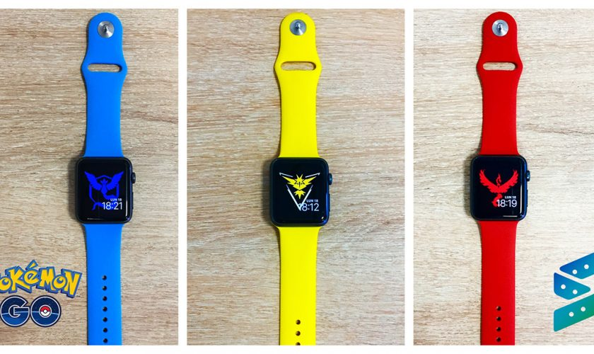 bracelets-pokemon-go-apple-watch-strapisto