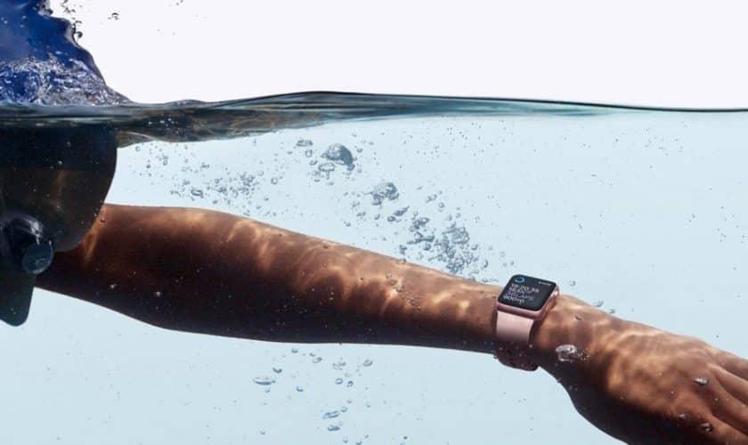 strapisto-apple-watch-series-2-waterproof-band-bracelets-eau