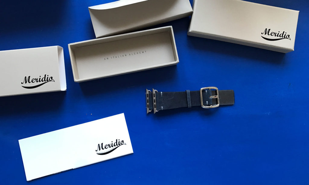packaging-bracelet-arctic-blue-vintage-meridio-band